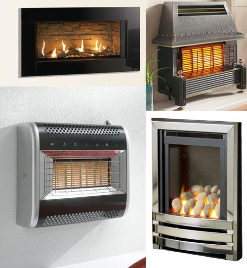 gas-appliances-leftside