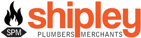 Shipley Plumbers Merchants